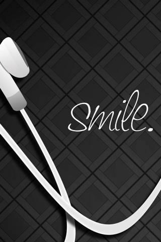 Smile I4