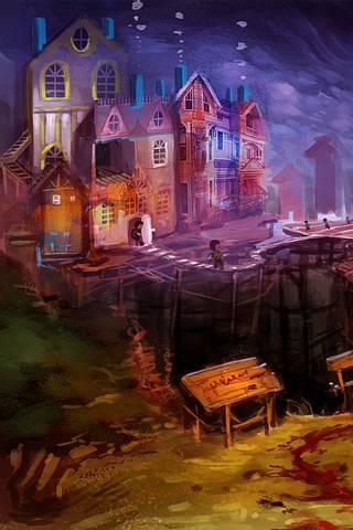 Alice Casa de Bonecas 2