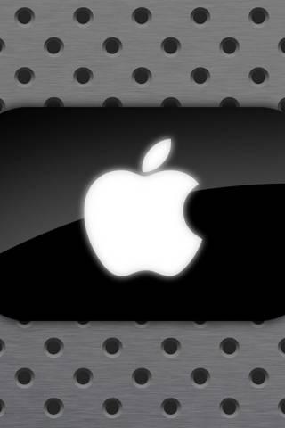 Mac OS X And Ap