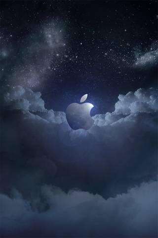 Cosmos Apple