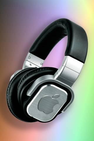 Applephones