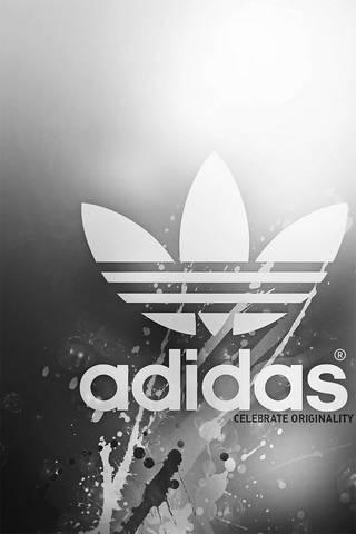 Adidas 2011