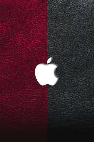 2 ban nhạc Apple