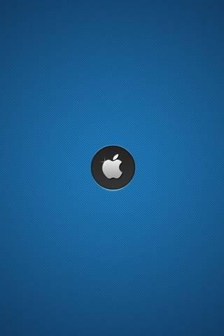 Mac Blue