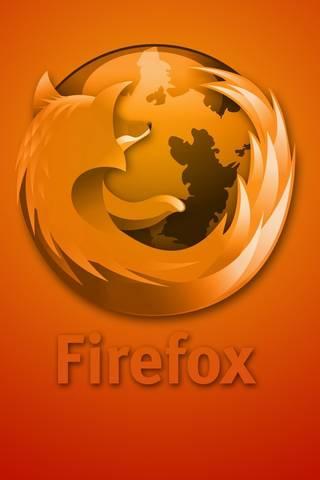 Firofox
