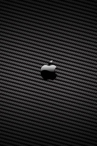 Gray Apple