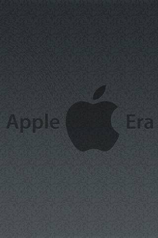 Apple Era