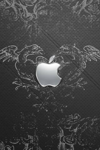 Apple Fly