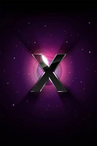Dark Osx