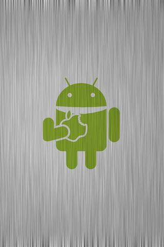 Android Attack