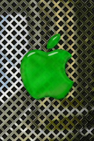 Apple Grid G