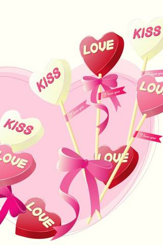 Love.kiss