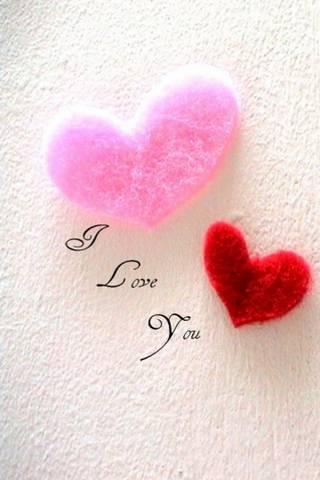 รักคุณ
