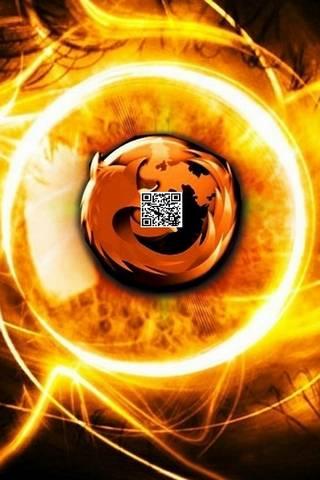 Firefox Neo