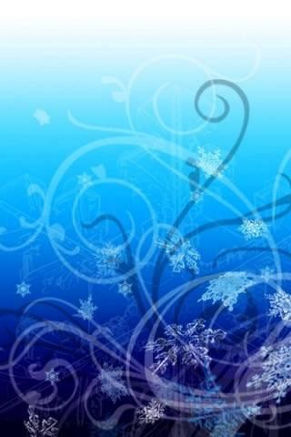 Snow Flitter
