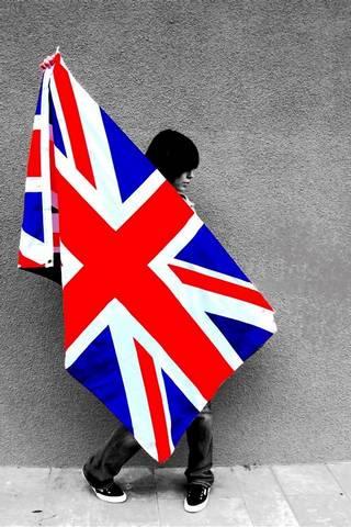 สหราชอาณาจักร