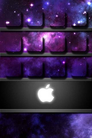 Iphone Apps Bac