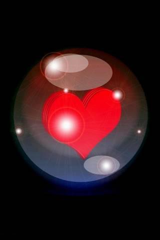 Selamat Jantung