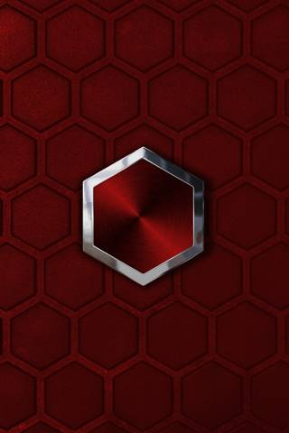 RedHex