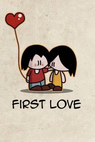 Fist Love