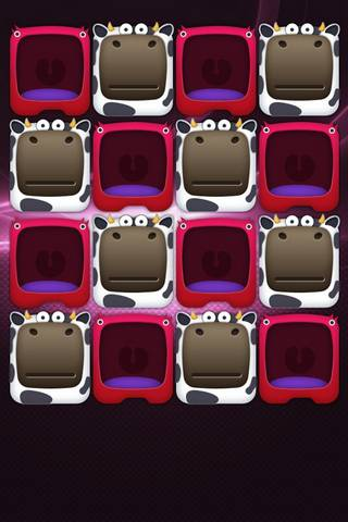 Giá cừu HD