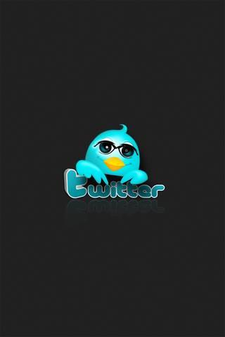 Twitter Cutie