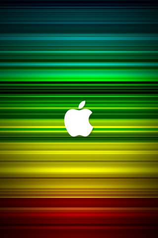Apple Iphone4 4