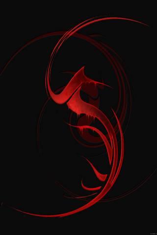 Кровний лист S