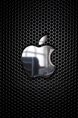 Carbon Apple