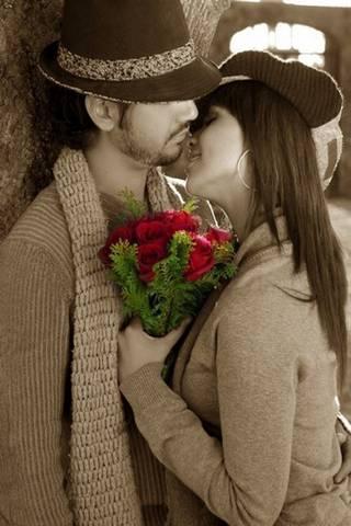 Couple !!