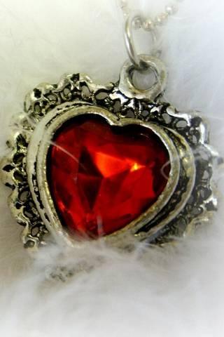 Heart Desire