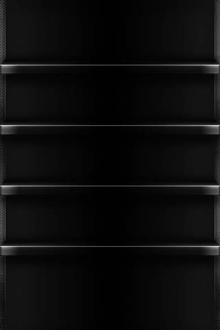 Iphone4 Apps Ba