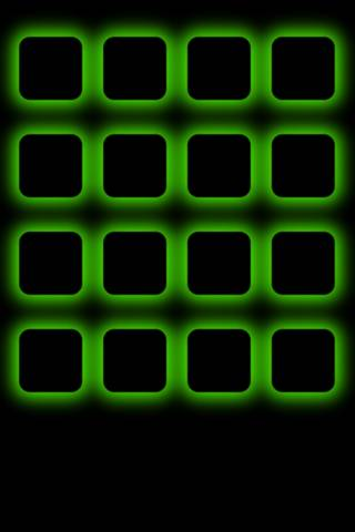 Boxes Green