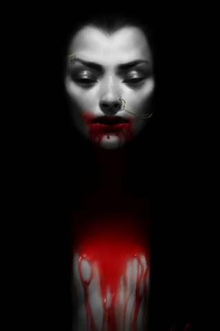 पिशाच