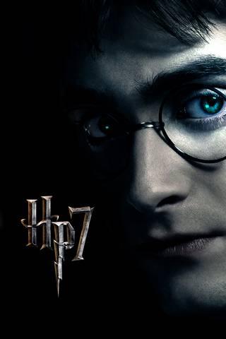 Harrypotter7