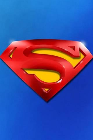 सुपरमॅन