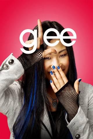 Glee 010