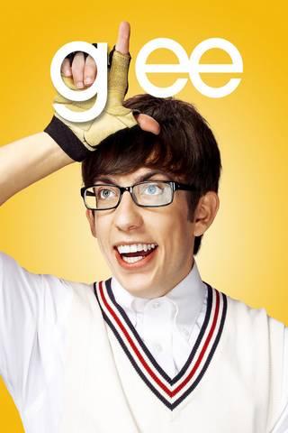Glee 009