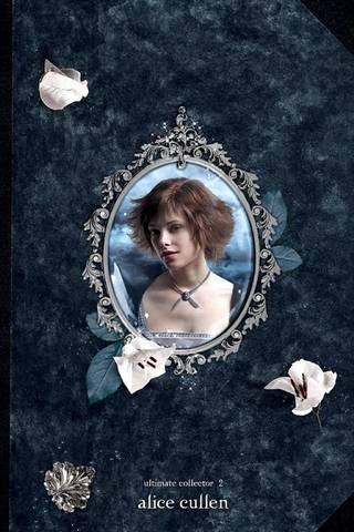 앨리스 컬린