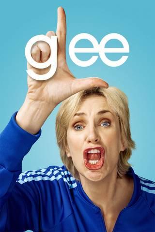 Glee 014