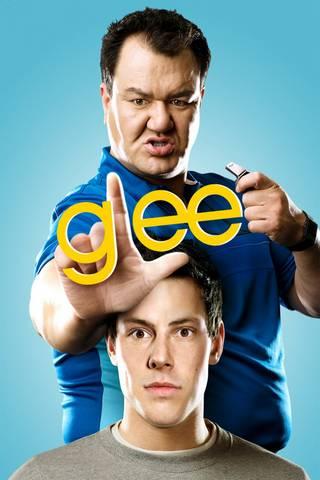 Glee 004