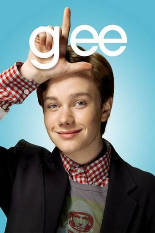 Glee 012