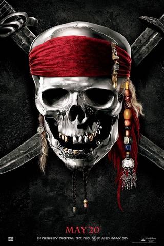 Piratas Do