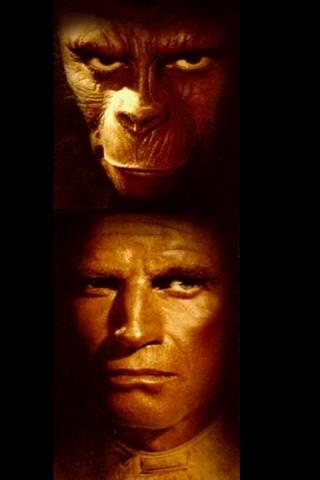 كوكب القرود