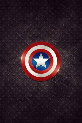 अमेरिकी कप्तान
