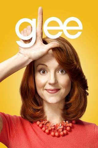 Glee 015