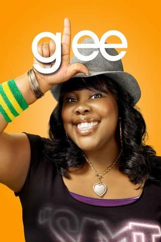 Glee 011