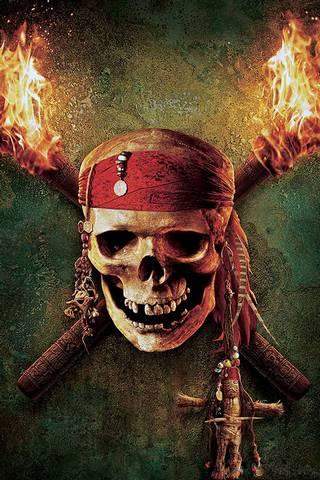 Piratas De Cari
