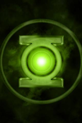 Zielona Latarnia