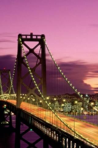 Сан-Франциско Б.